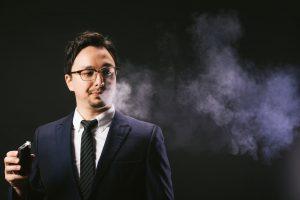 あなたの喫煙がお口に与える影響とは!?