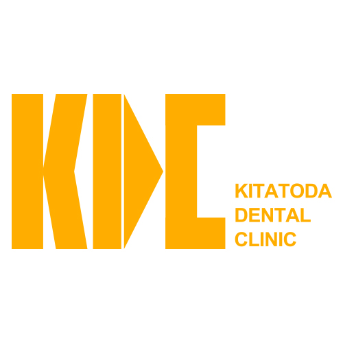 kitatoda_dental