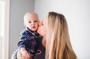 赤ちゃんの虫歯ケアってどうすればいいの?