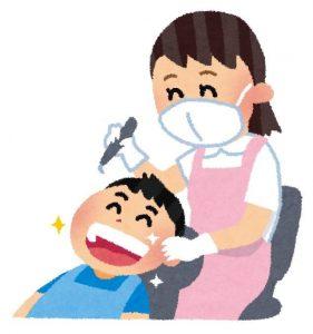 歯科治療に大切な麻酔について!